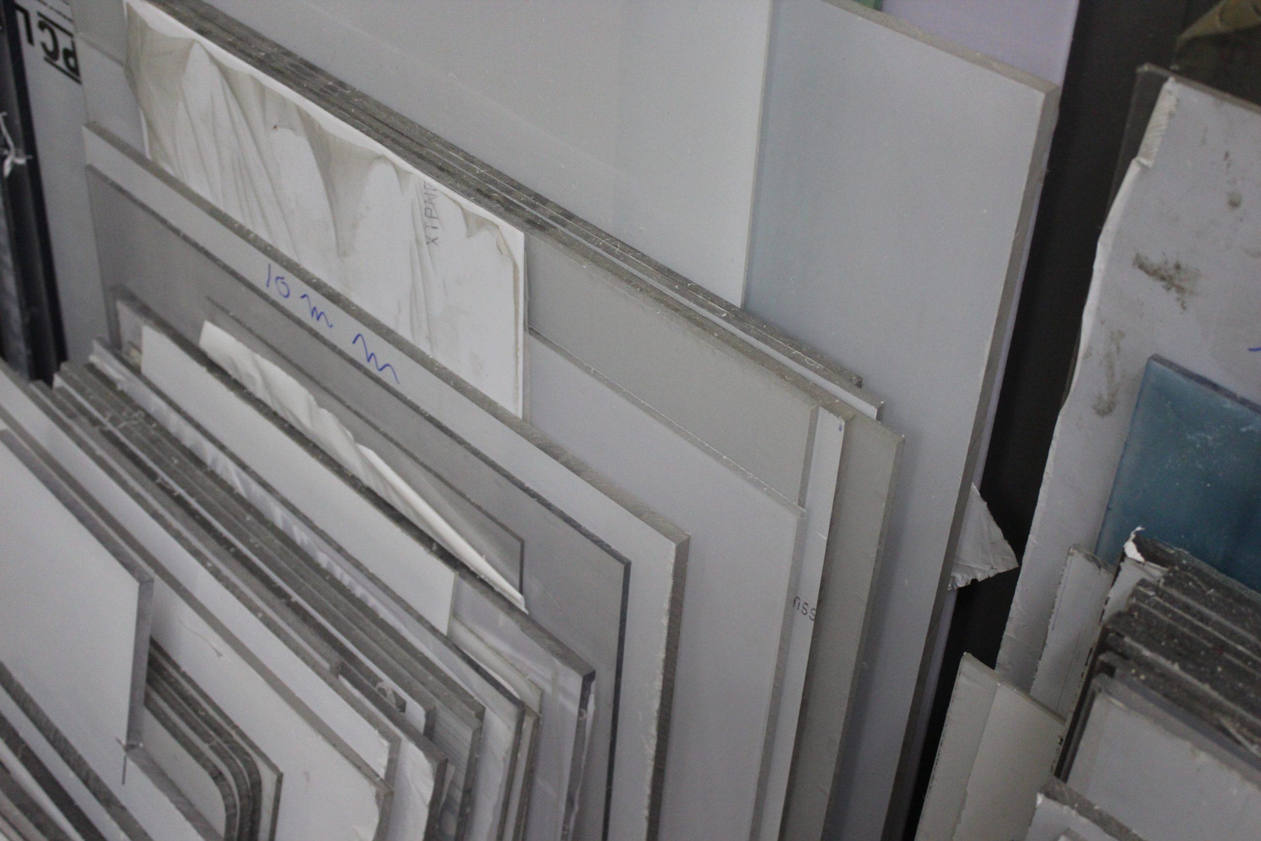 placas_policarbonato